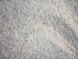 Cát thạch anh kích cỡ 0,5- 1mm