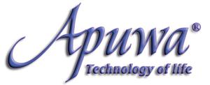 Tư vấn chọn mua máy lọc nước R.O cao cấp Apuwa