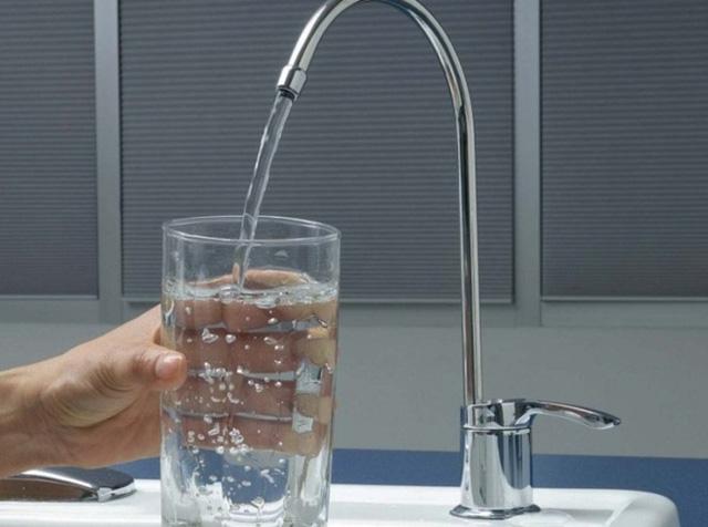 Cách vệ sinh máy lọc nước gia đình RO tại nhà đúng chuẩn