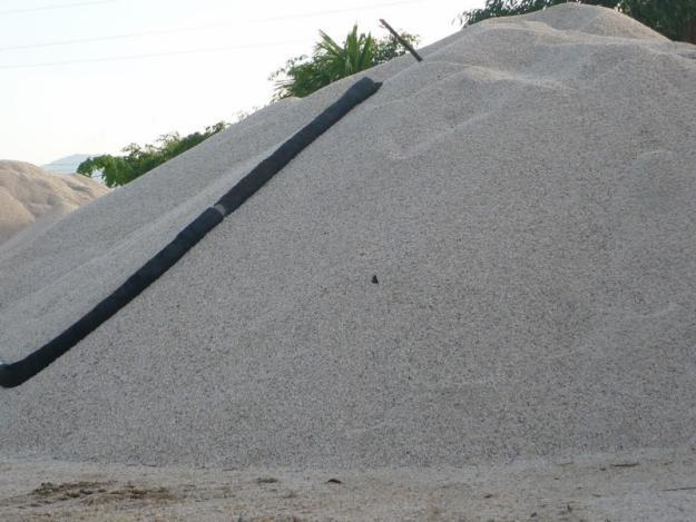 Công ty cung cấp cát thạch anh khối lượng lớn