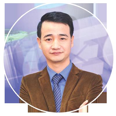 Doanh nhân Lê Hữu Thi, CEO Apuwa Việt Nam: Ai cũng sẽ có chỗ, nếu dám đối mặt