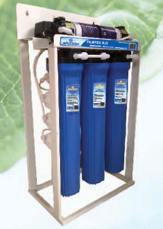 Công ty cung cấp máy lọc nước ro tại Hà Nam