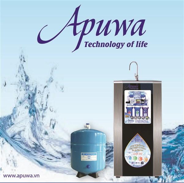 Bán máy lọc nước uy tín