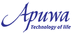 Logo Apuwa Việt Nam